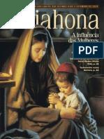 09 - A Liahona - Setembro 2009.pdf