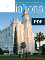 10 - A Liahona - Outubro 2009.pdf