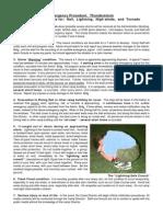 ThunderstormProcdure.pdf