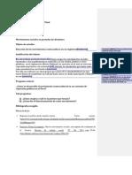 Elementos de investigación final - Christian Reyes Aquino.docx