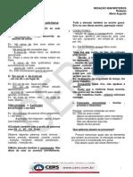 Aula 02 pdf