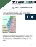 Imponen textos escolares israelíes a niños palestinos cambiando mapas e historia palestina Daher.pdf