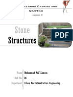 Stone Structures