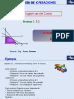 IO S 3-2 PPL Metodo Grafico DD