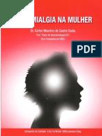 Fibromialgia Na Mulher