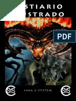 C System.bestiario