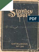 stanley1914no.34