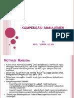 kompensasi-manajemenbjk