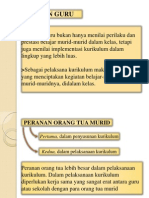 Presentation Dpk Fajar