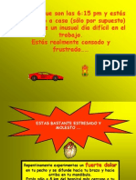 AtaquealCoraz n (1)