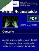 Artrite Reumatoide Unigranrio 1sem082 (2)