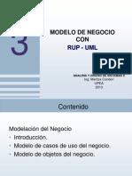 Capitulo 3_ModeloNegocio.pptx