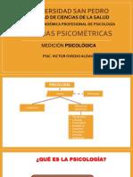 Medicion Psicologica Clase i (2)