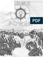 Home Power Magazine - Issue 023 - 1991-06-07 pdf | Fuel Cell