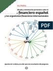 Sistema-financiero-español-Francisco-Álvarez-Molina