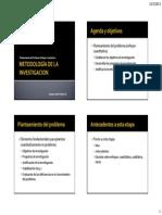 METODOLOGÍA_DE_LA_INVESTIGACION_3_-_Definicion_del_Proble ma_Cuantitativo