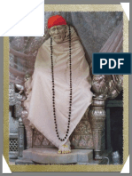 Gurucharan Aratisai