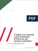 8_Wilmar Gomes de Souza