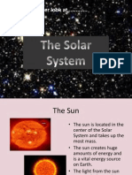 ep lesson plan powerpoint
