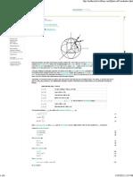 Spherical Coordinates.pdf