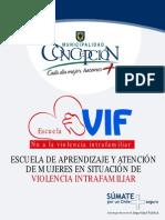 VIF[1]