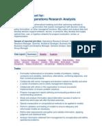 analista de investigacion de operaciones.docx