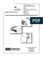 onan nhe nhel series service manual cummins onan generator repair book 940 0502