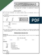 Libro A4 - 04 Criptogramas
