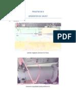 1.2 Generator Dc Shunt