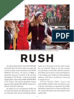 RUSH_production-notes.pdf