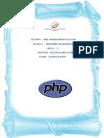 Investigación Formativa Unidad 1_Burgos_palacios_Joel_Omar_Ing. Sistema_V