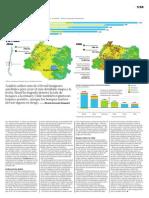 deforestación en el mundo 2