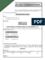 Libro A4 - 13 Analisis Combinatorio