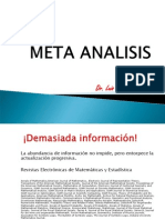 clase14meta-anlisis-111124162308-phpapp01