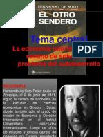 El+Otro+Sendero