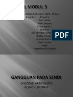 tutorioalmodul3kel10-111024015228-phpapp02