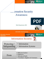 Info Sec Awareness@Dec7th12-Final
