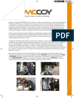 McCoyDrillingCompletionsCatalog Portuguese