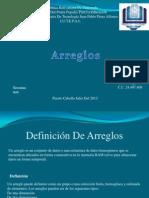 daniellugoalgoritmica-130714201010-phpapp01