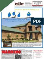 2009-08-20
