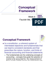 Conceptual Framework Wk5 Modified