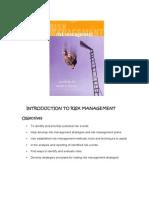 Mods Workbook RM FwdOFV131006