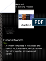FinancialMarkets_Ch03