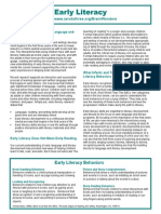 earlyliteracy2pagehandout