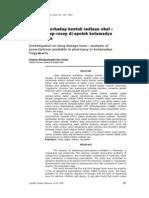 Resep Kapsul PDF