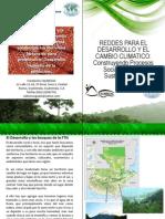 Material Educativo Tematica Ver6!01!2011