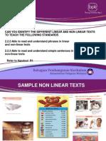 (19)- 06c Text Types