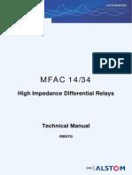 Mfac 14_34 Manual Gb