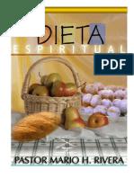 La Diet a Paraser Libre