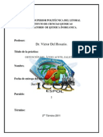 practica 2. Acido acetil salicilico.docx
